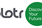 Plotr Logo