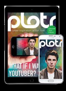 Plotr Image