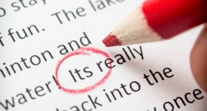 Grammar-Errors-SAT-ACT-Prep-800x430