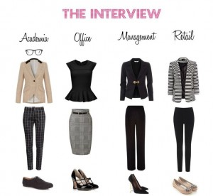 how-to-dress-to-impress-in-an-interview-pic