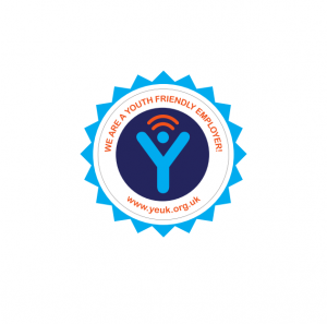 YEUK_badge-NEW_001