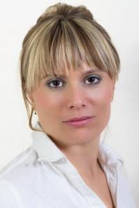 Katerina Rudiger