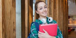 understanding student loans 2