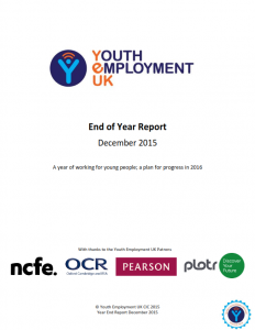Youth Employment UK End of Year Report Dec 2015_001