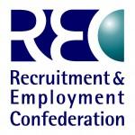 REC report