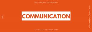 YEUK COMMUNICATION HEADER FINAL