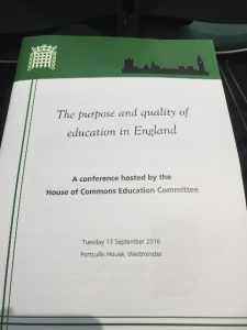 purpose-of-ed-conference