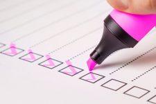 Recruitment advice - creating job descriptions for young talent