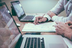 Fair employment procedures and policies