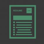CV Mistakes