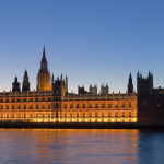 APPG for youth employment homeslider