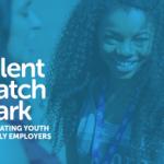 talent match mark article