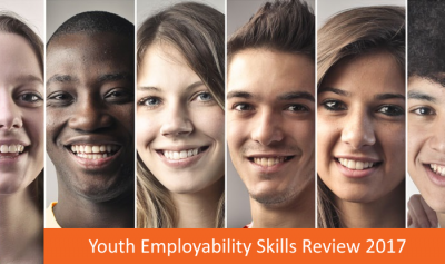 Youth Employability Skills Review 2017
