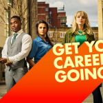 apprenticeships get in go far