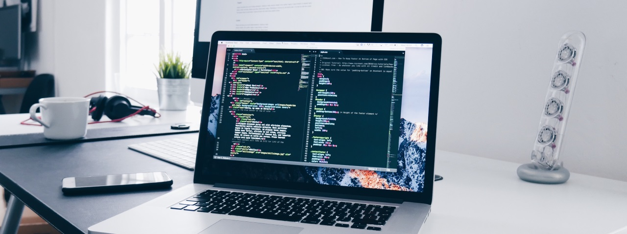 careers database administrator
