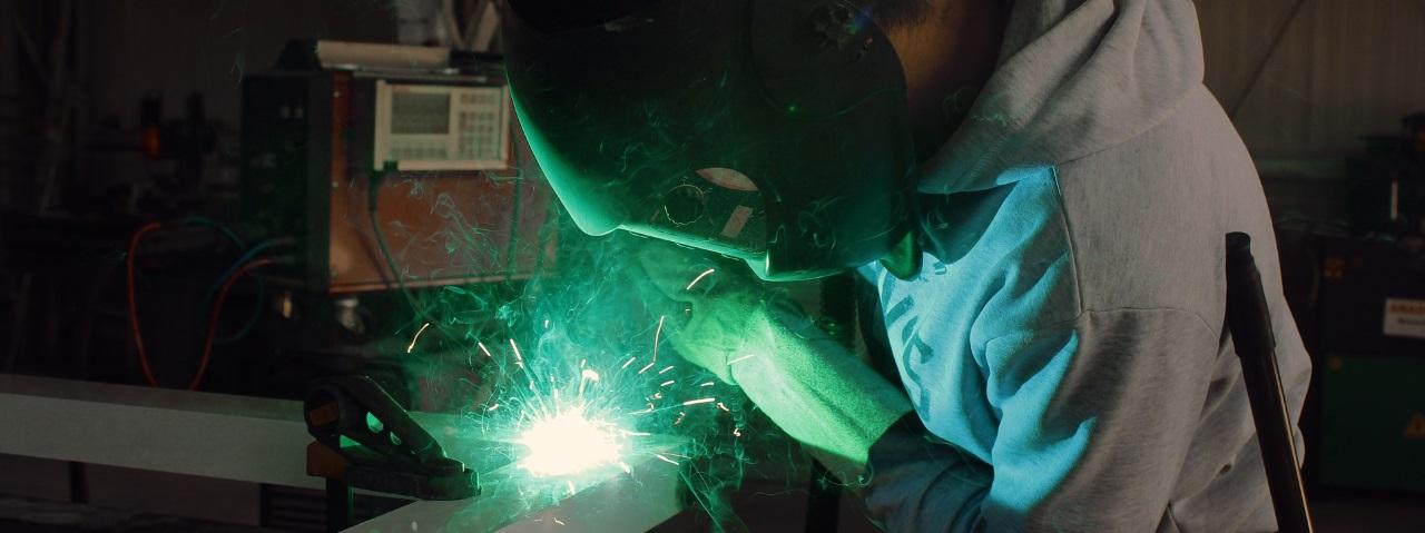 careers welder