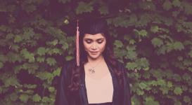 choices graduates