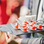 feature careers catering hospitality