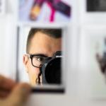 feature careers creative design