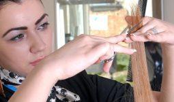 feature hairdresser