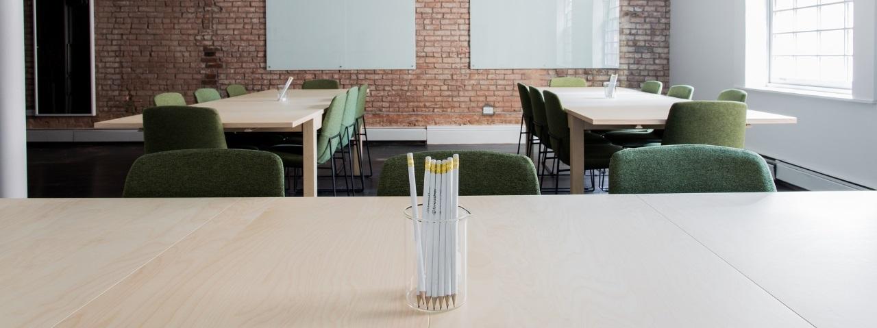 teachers careers education resources landing