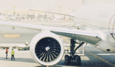 Aerospace Engineer - Youth Employment UK