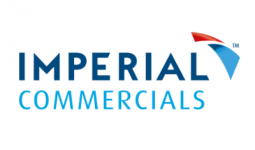 imperial commercials feature use 2
