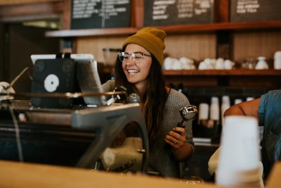9 Great Customer Service Skills To Develop For Personal