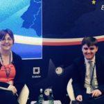 european-poland-conference