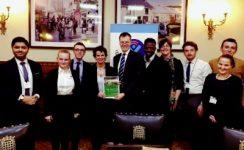 minister-for-apprenticeships