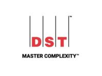 DST careers featured logo
