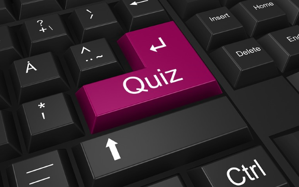 5 free online career personality tests to help you choose