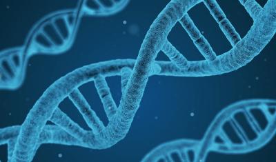 healthcare scientist genomics careers