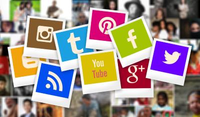 feature social media coordinator careers