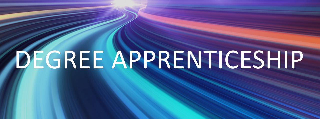 it degree apprenticeship ey