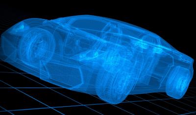 CAD technician careers feature