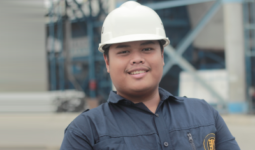 civil engineering technician careers feature