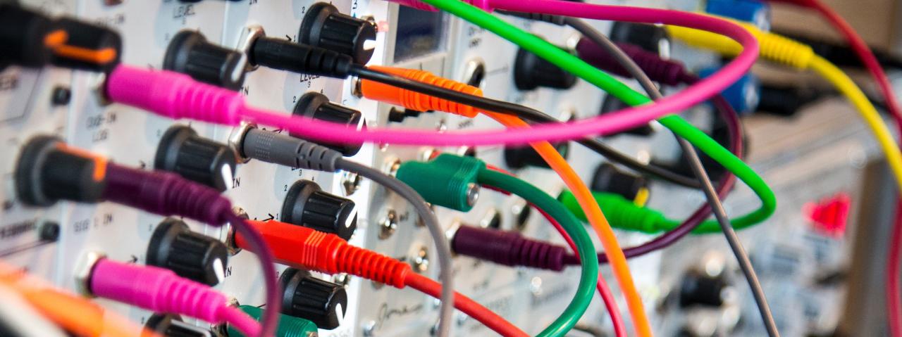 electrical engineer careers