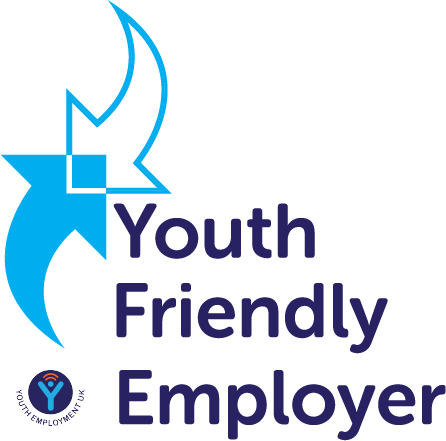 Youth Friendly Employer Award
