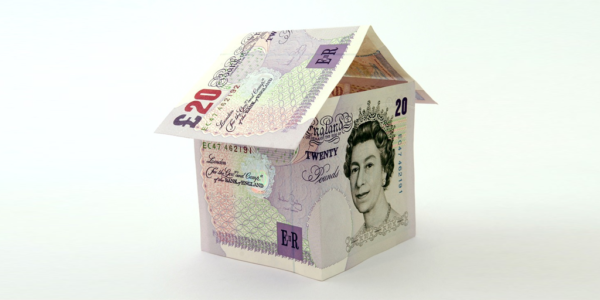 What are the best paid construction jobs in the UK? - Youth