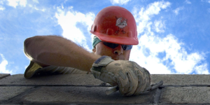 ways to build construction career