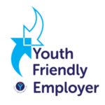 youth friendly employer homeslider
