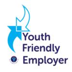 youth friendly employer homeslider