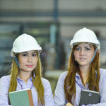 engineers construction careers