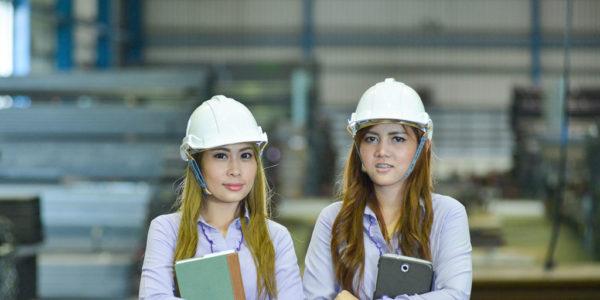 engineers construction careers