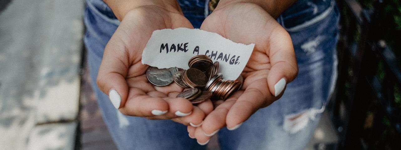 banner student finance tips
