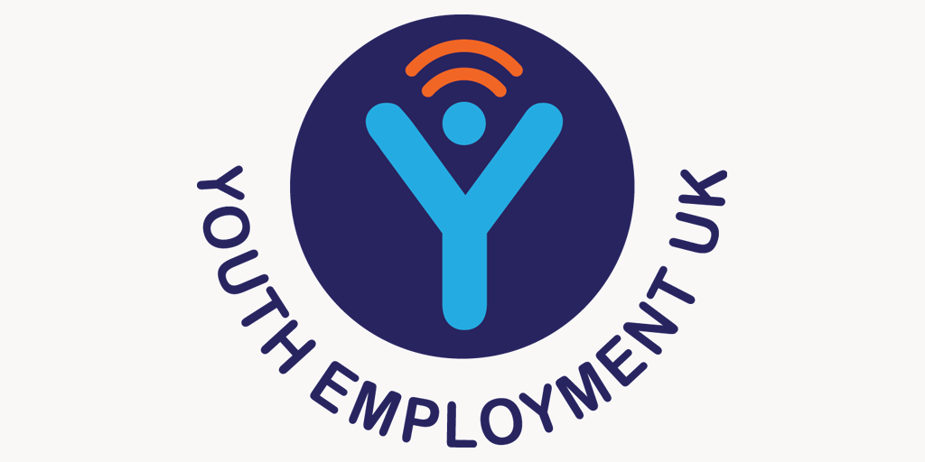Home - Youth Employment UK