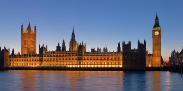 appg parliament