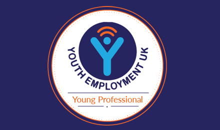 Careers Education Presentations - Young Professional Skills
