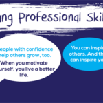 Young Professional Skills Slideshow